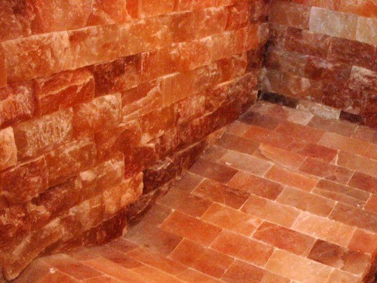 087316ae87de90471ac6d8b9d7852851--natural-salt-himalayan-pink-salt