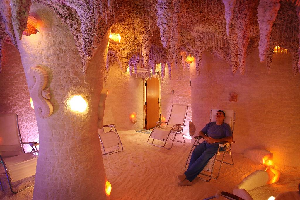 Man+Made+Salt+Caves+Offer+Traditional+Eastern+QcPdbBEa4hox