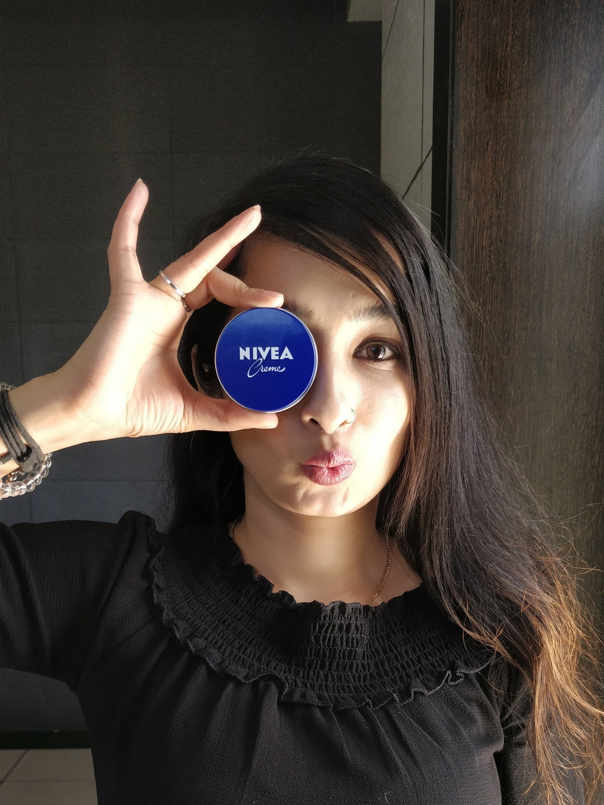 How Do I Use Nivea Creme In Different Ways