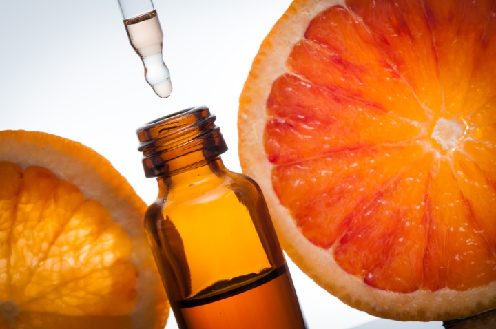 All You Need to Know About OrangeOil