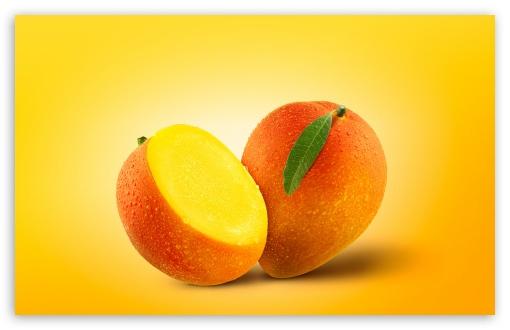 mango_fruits-t2