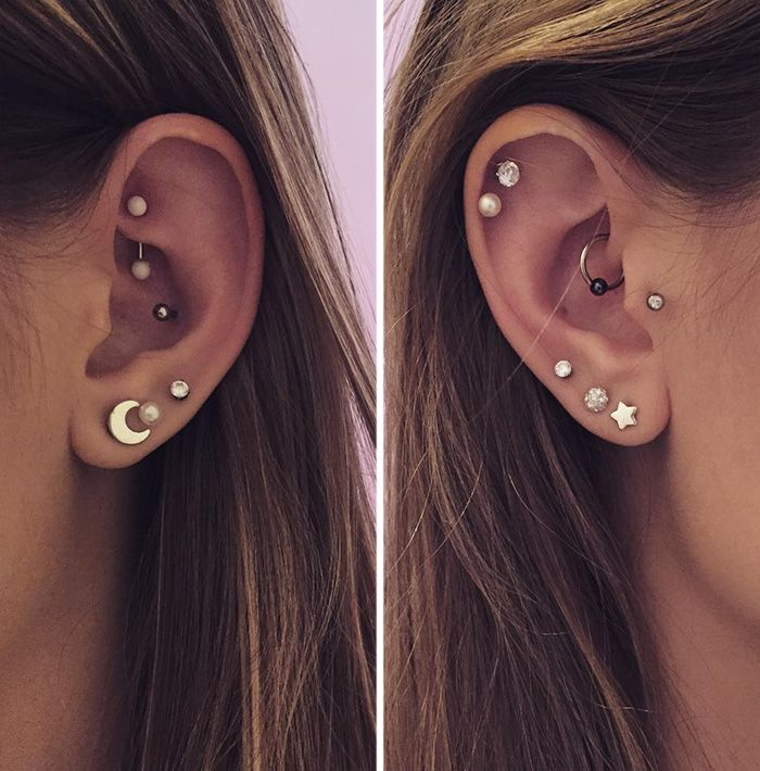 Everything You Need to Know About Piercing