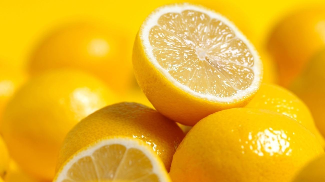 5_lemon
