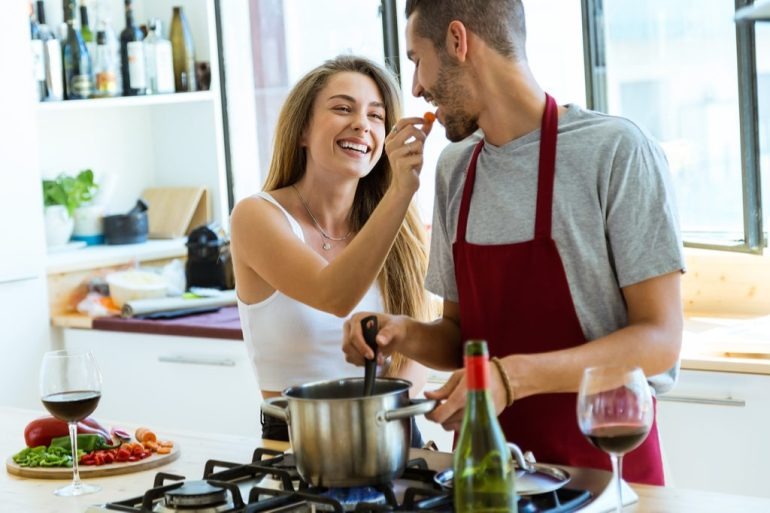 Couple-Cooking-Together-1024x683